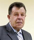 Sokolov-sm